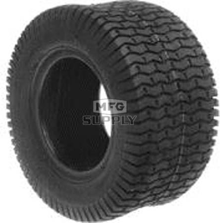 8-12671 - 18 x 7.50 x 8 Turf Saver Tread Tire