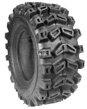 8-12766 - 480-8 X-Trac Snowblower Tire