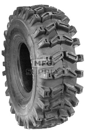 8-12765-H2 - 15 x 5 x 6 X-Trac Snowblower Tire