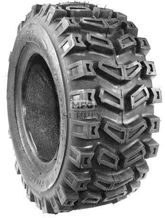 8-12767-H2 - 16 x 6.50 x 8 X-Trac Snowblower Tire