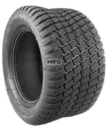 8-12795 - 18 x 8.5 x 10 Multi-Trac Tread Tire