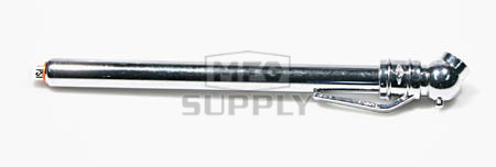 8000-1706 - Low Pressure Tire Gauge