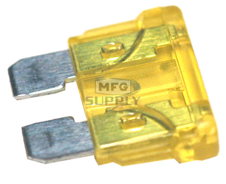 31-8088 - Fuse ATC 20 Amp