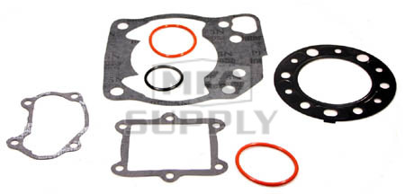 810259 - Top End Gasket Kit for Honda 92-01 CR250R dirt bike