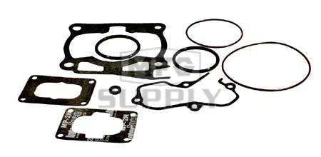 810639 - Top End Gasket Kit for 02-03 Yamaha YZ125