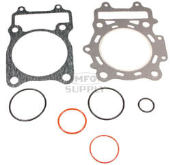 Arctic Cat  X Set Timing Chain Replacement