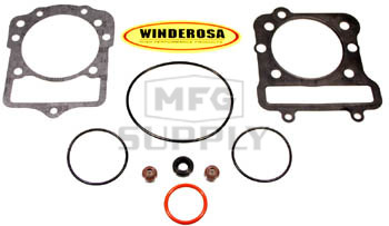 810805 - Kawasaki ATV Top End Gasket Set