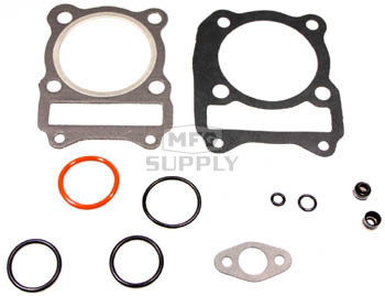 810809 - Suzuki ATV Top End Gasket Set