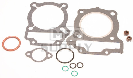 810817 - Honda ATV Top End Gasket Set