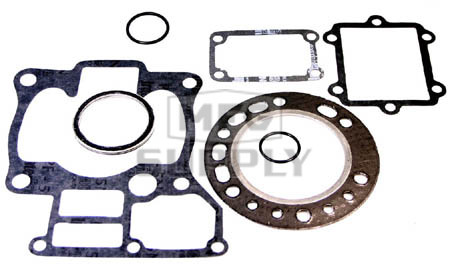 810822 - Suzuki ATV Top End Gasket Set