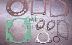 810827 - Arctic Cat ATV Top End Gasket Set