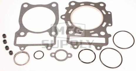 810828 - Arctic Cat ATV Top End Gasket Set