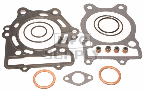 810831 - Kawasaki ATV Top End Gasket Set