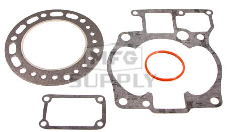 810835 - Suzuki ATV Top End Gasket Set