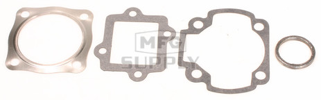810840-W1 - Polaris ATV Top End Gasket Set for 2 cycle