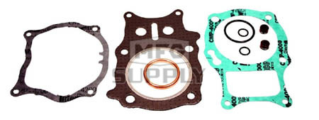810841 - Honda ATV Top End Gasket Set