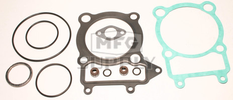 810845 - Kawasaki ATV Top End Gasket Set