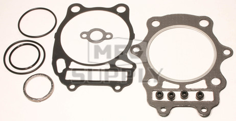 810846 - Suzuki ATV Top End Gasket Set