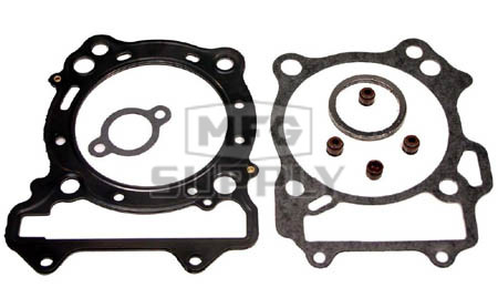 810847 - Kawasaki ATV Top End Gasket Set