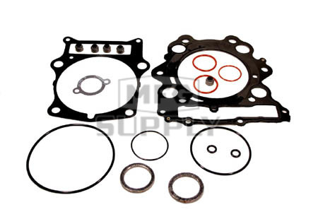 810852 - Yamaha ATV Top End Gasket Set