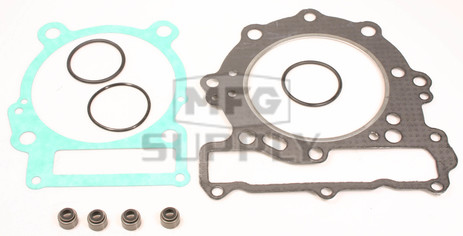810853 - Bombardier ATV Top End Gasket Set for 650cc 4-stroke DS.