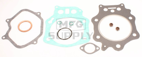 810857-W1 - Bombardier ATV Top End Gasket Set for 50cc 2-stroke