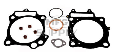 810868 - Honda ATV Top End Gasket Set