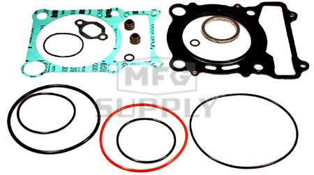 810875 - Yamaha ATV Top End Gasket Set