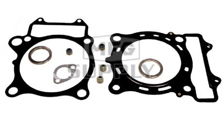 810876 - Polaris ATV Top End Gasket Set