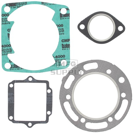 810922 - Polaris ATV Top End Gasket Set