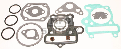 810927 - Polaris ATV Top End Gasket Set