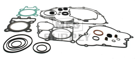 811803 - Kawasaki ATV Gasket Set with Oil Seals