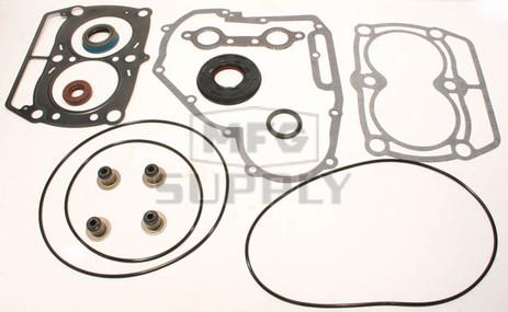 811891 - Polaris Complete ATV Gasket Set with oil Seals