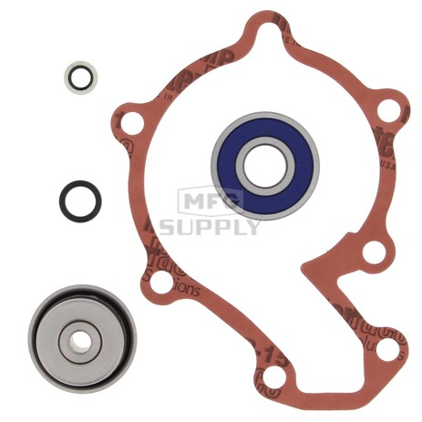 821907 Polaris Aftermarket Water Pump Rebuild Kit for 2005-2007 Outlaw 500 and Predator 500 Model ATV's