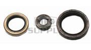 822143 - Polaris ATV 4 cycle Oil Seal Set