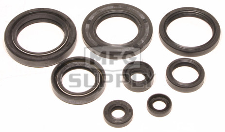 822149 - Suzuki ATV 2 cycle Oil Seal Set