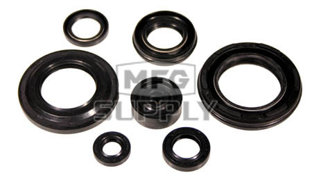 822154 - Yamaha ATV 2 cycle Oil Seal Set