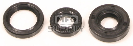 822168 - Honda ATV Oil Seal Set
