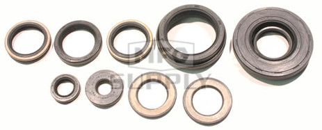 822202 - Yamaha ATV Oil Seal Set