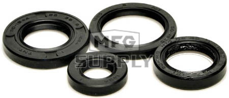 822250 - Yamaha ATV Oil Seal Set