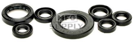 822311 - Honda ATV Oil Seal Set