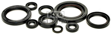 822312 - Honda ATV Oil Seal Set