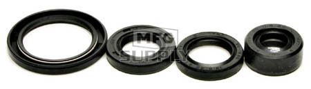 822314 - Honda ATV Oil Seal Set