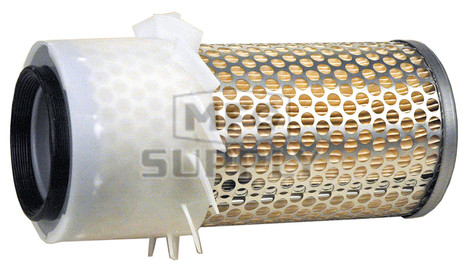 19-8279 - Air Filter Replaces Kubota 70000-11221