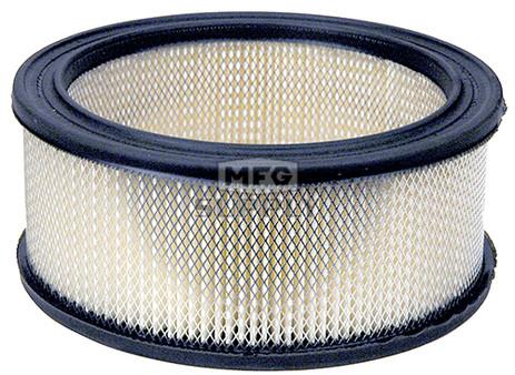 19-8329 - Air Filter for Kohler