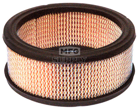 39-8334 - Air Filter Replaces Homelite 54620B