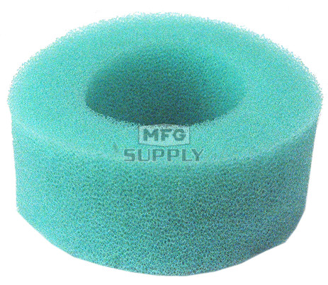 27-8410 - Air Filter for Ryobi