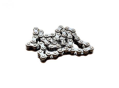 11-8472 - Chaincase Chain Replaces Snapper 10941