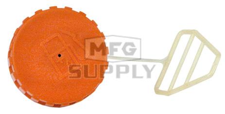 20-8526 - Fuel Cap for Tanaka