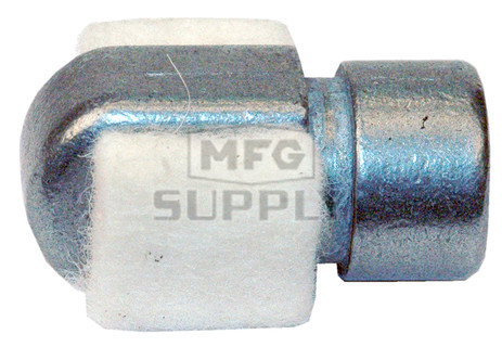 27-8529 - Fuel Filter with Weight for Shindaiwa